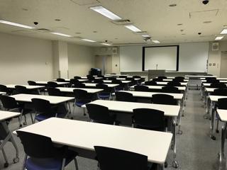Workshop2017 in Tokyo